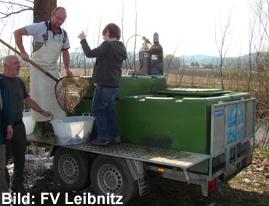 fv_leibnitz_fischeverladen_schrift
