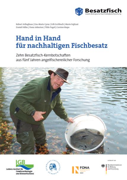 bild_broschuere