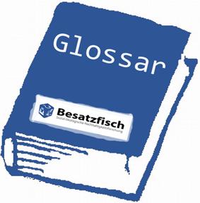 bild_glossar