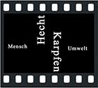 140410_trailer_besatzfisch2