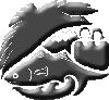 140625_issrm_logo_klein