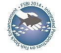 140714_fsbi_logo