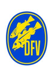 140926_fischereitag_logo