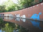 150130_panke_berlin_cheret