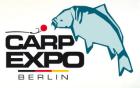 150301_carp_expo_berlin