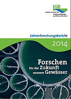 cover_igb_jahresforsch
