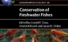 160424_conservationfreshwaterfishes