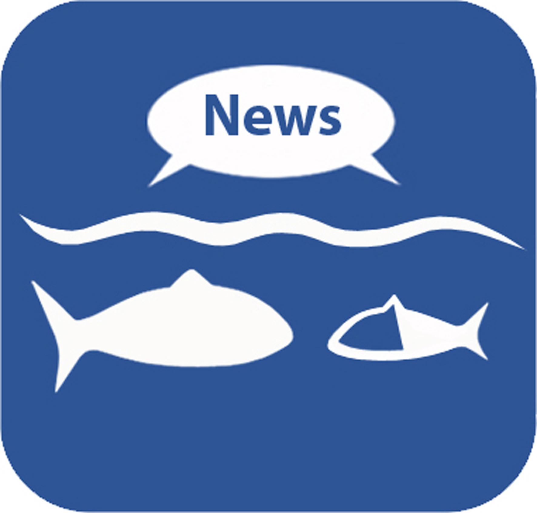 unterhaltung_news