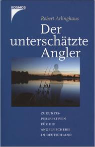 der_unnterschaetzte_angler_klein
