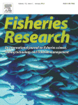 fisheries_research