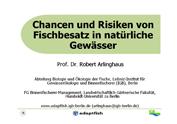 vortrag_chancen_risiken_bf