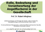 vortrag_rolle_af_gesellschaft2