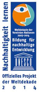 logo_un_dekade_offizielles_projekt_2014_rgb