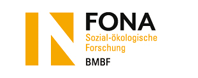 soef_logo_dt-1_webansicht