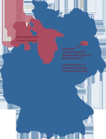deutschlandkarte_igb