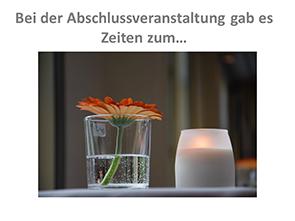 141122_abschluss_besatzfisch_1