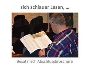 141122_abschluss_besatzfisch_6