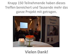 141122_abschluss_besatzfisch_8