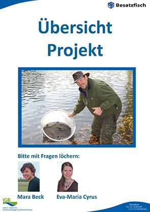 projektuebersicht