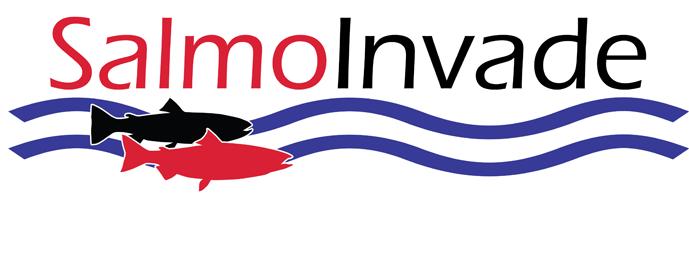 salmoinvade logo