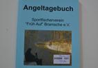 angeltagebuch