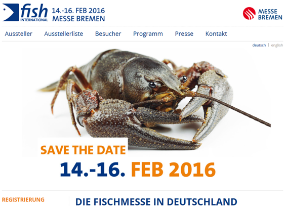 bild_fishinternational