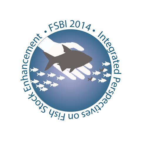 fsbi-symposium-2014-logo